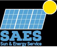 2014-03-25-logo-saes-transparent-00-33-hcpy