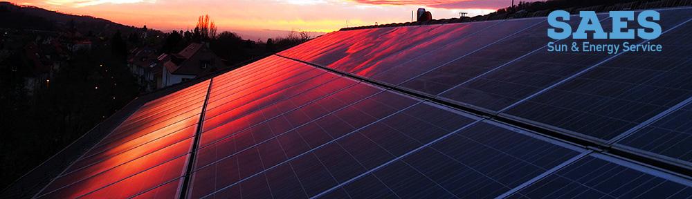 Sun & Energy Service
